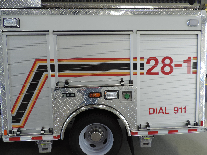 DSCN4284