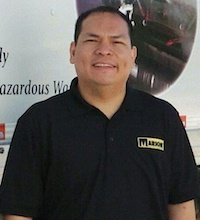 Marion Hires Chris Sarmiento as Commercial Regional Sales Manager for Illinois Territory