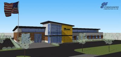 Marion-Corporate-Headquarters