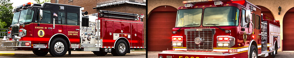 Marion_Fire_Emergency_Recent_Deliveries.jpg