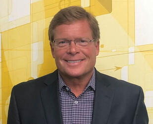 Growing Board of Directors welcomes Jim Ransom at Marion Body Works