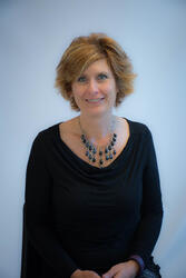 Marion Hires Mary Jo Wenzel as Vice President of Finance