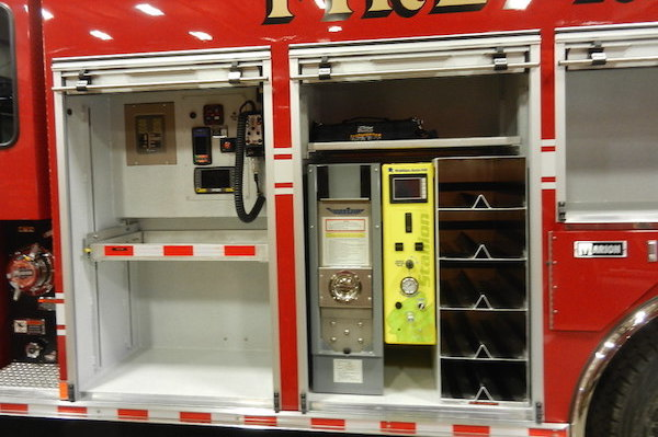 7-technology-upgrades-that-improve-fire-apparatus-operations