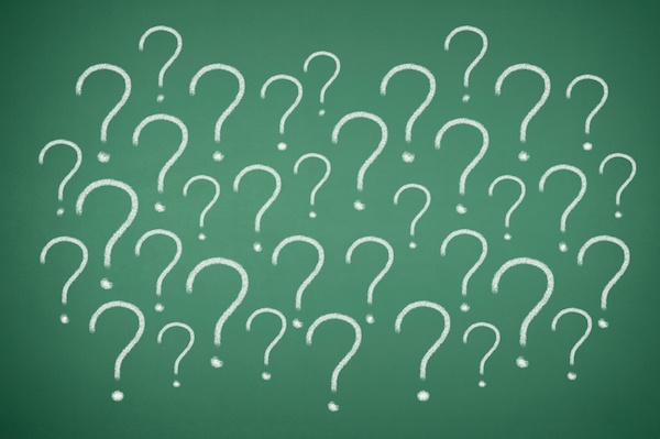 9-questions-your-apparatus-purchasing-committee-needs-to-answer