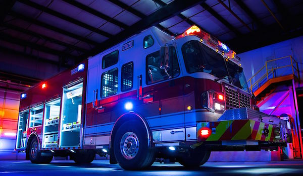 fire-apparatus-compartment-size-tips