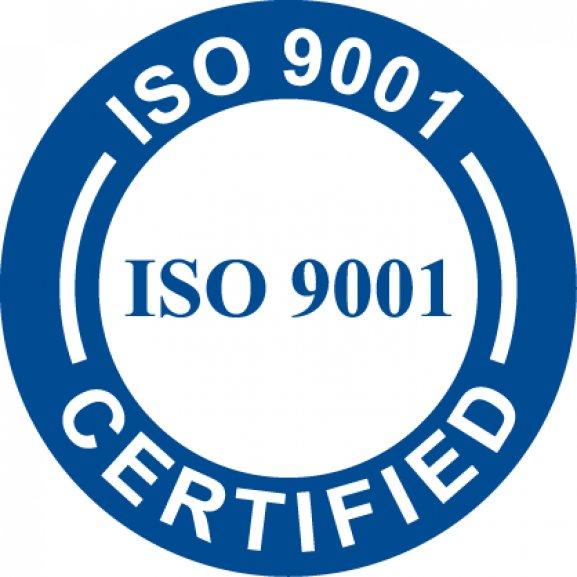 ISO-9001 (1).jpg