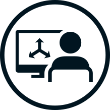 icons_01_engineering.png