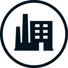 icons_03_manufacturing.png