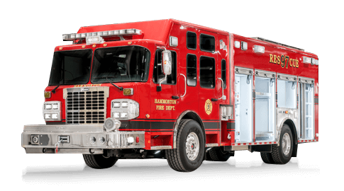truck1.png