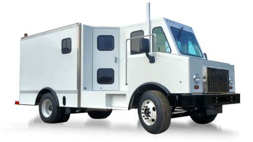 truck5.png