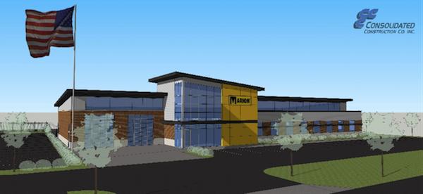 Marion-headquarters-rendering