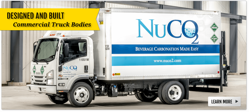 marion-commercial-truck-bodies-slider.png