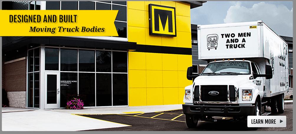 marion-moving-truck-bodies-slider.png
