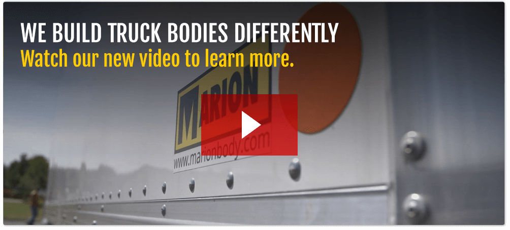 marion-truck-bodies-video-slider.png