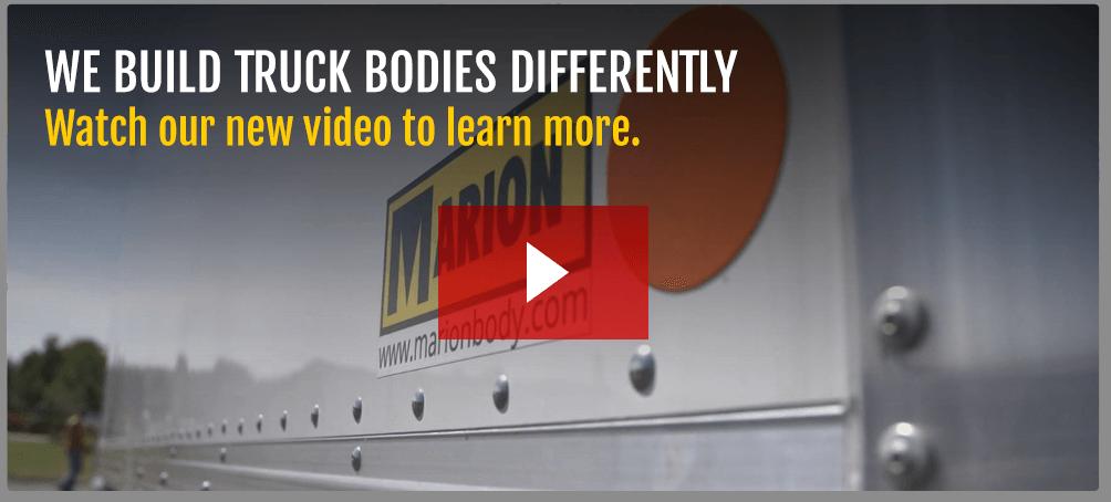 marion-truck-bodies-video-slider.png